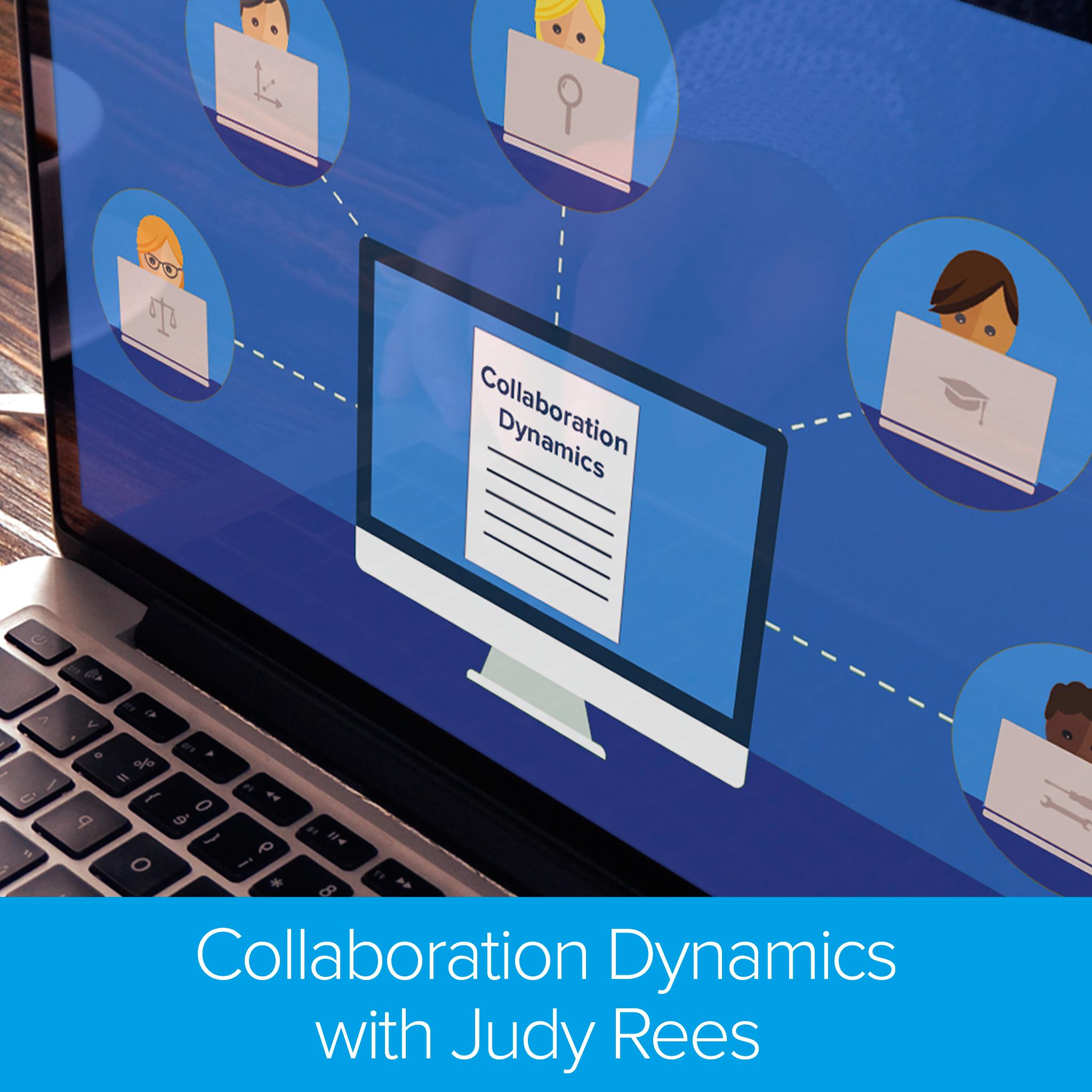 Collaboration Dynamics